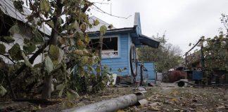 Рятувальники очистили від боєприпасів 15 населених пунктів поблизу Ічні - today.ua