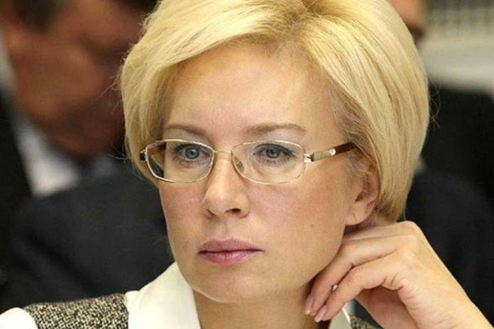 Теракт у Керчі: Денісова звернулася до ООН і Ради Європи - today.ua