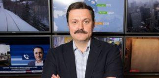 """Один із каналів України """"послав"""" ЗСУ з вибухами під Ічнею - today.ua"""