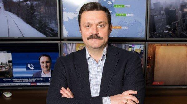 """Один із каналів України &quotпослав"""" ЗСУ з вибухами під Ічнею - today.ua"""