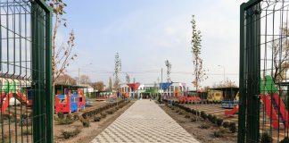На Дніпропетровщині запрацював інноваційний дитячий садок: подробиці відкриття - today.ua
