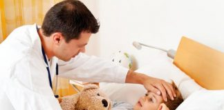 В Україні зросла захворюваність на грип - today.ua