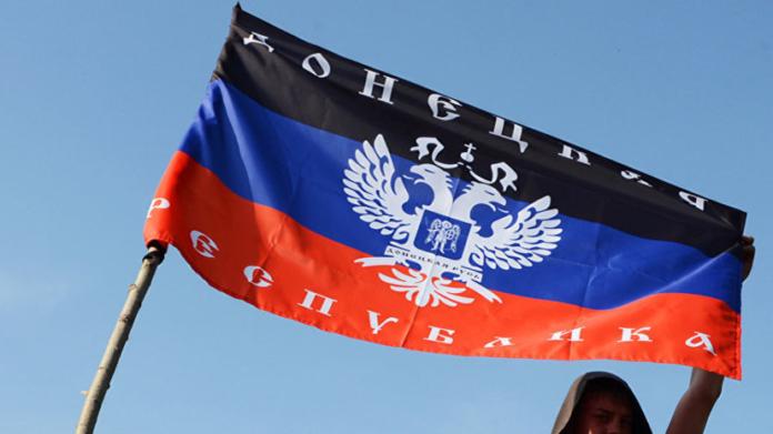 В окупованому Донецьку неповнолітнього вбили в СІЗО - today.ua