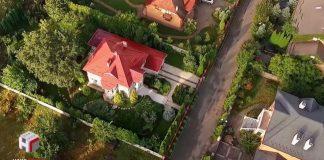 У заступника голови контррозвідки СБУ знайшли елітну нерухомість і родичів з російським громадянством (відео) - today.ua
