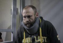 Смертельна ДТП у Харкові: Дронов подав апеляцію на рішення суду - today.ua