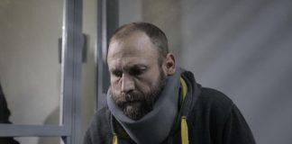 Харьковская трагедия: Дронов впервые засвидетельствовал в суде - today.ua
