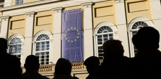 """""""Воскреслого"""" корупціонера-втікача затримали у Франції - today.ua"""