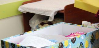 """Стала известна новая стоимость пакета малыша"""" - today.ua"""