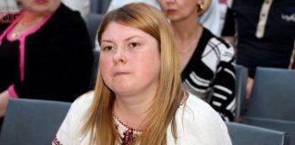Ще одного підозрюваного у справі Гандзюк відпустили з СІЗО - today.ua
