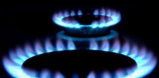 Рынок газа в Украине: монополист умер. Да здравствует монополист - today.ua