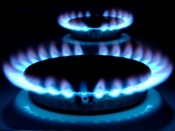 Ринок газу в Україні: монополіст помер. Хай живе монополіст - today.ua