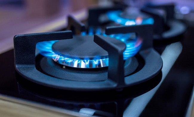 Повышение цены на газ: на сколько вырастет коммуналка - today.ua