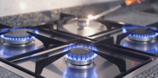 Українцям скорочують норми споживання газу: в уряді пояснили чому - today.ua