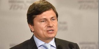 Цены на газ подняли из-за долгов предыдущей власти - Артур Герасимов - today.ua