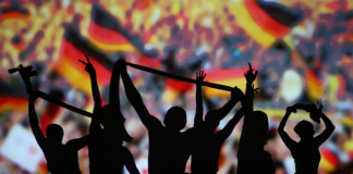 День єдності Німеччини: подробиці цьогорічного святкування - today.ua