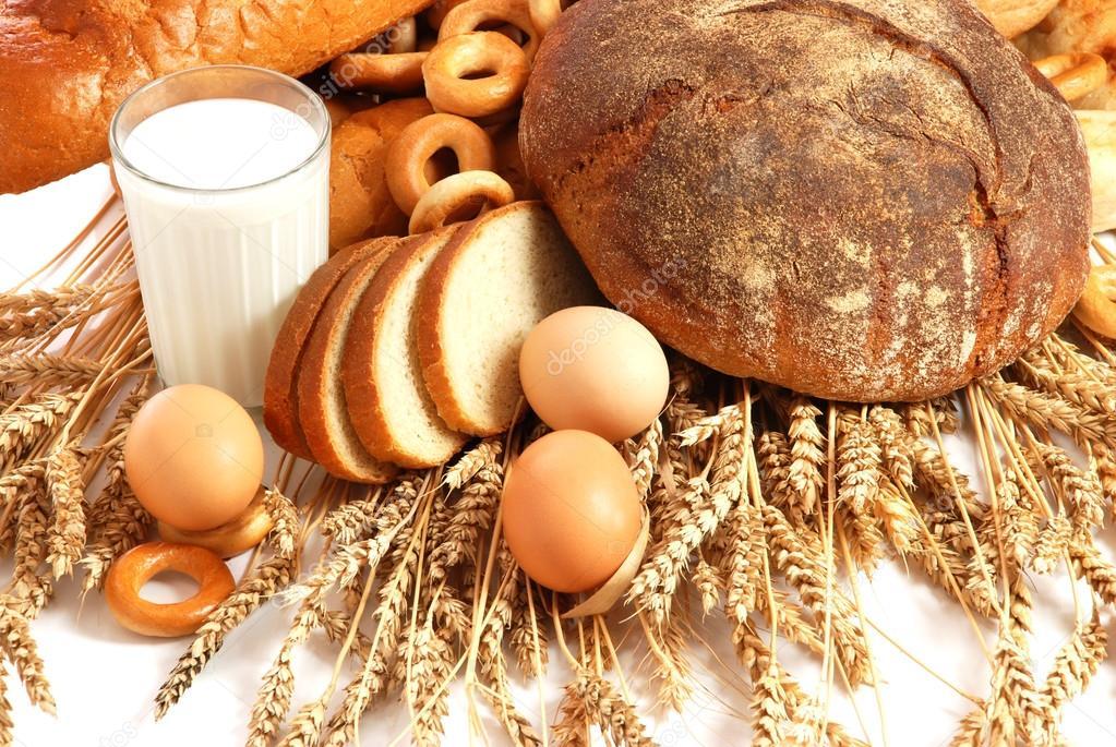 В Украине стремительно дорожает хлеб: рост цен может остановиться в июне