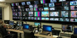 Українські канали продовжують порушувати закон про квоти - today.ua
