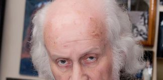 """Помер український режисер Едуард Митницький"""" - today.ua"""