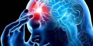 Супрун запропонувала корисну активність для мозку - today.ua