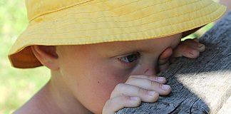 """Кормила успокоительным: на Прикарпатье воспитательница детсада избила мальчика"""" - today.ua"""