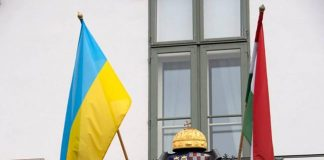 """Назвали імена українських дипломатів, яких висилають з Угорщини """" - today.ua"""