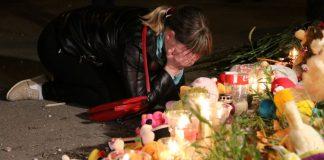 """Теракт у Керчі: кількість загиблих зросла до 20 осіб"""" - today.ua"""
