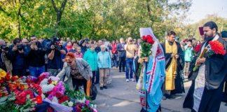 Рідна бабуся Рослякова «стала спонсором» теракту в Керчі (відео) - today.ua