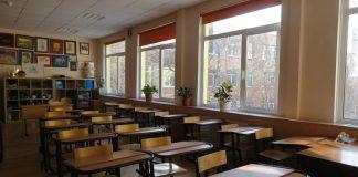 Скандал з тортом отримав продовження: батьківський комітет коментує ситуацію - today.ua