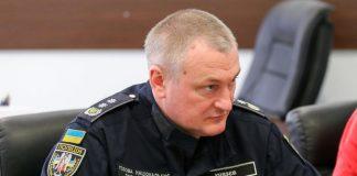 Более 200 тысяч: украинцев поразили доходами Князева в сентябре - today.ua