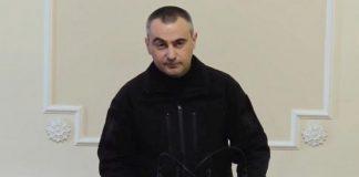 Зеленский уволил заместителя главы СБУ - today.ua