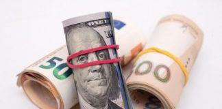 У МВФ зробили прогноз щодо інфляції в Україні - today.ua