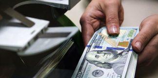 Українцям пообіцяли 30,3 грн за долар до кінця 2019 року - today.ua