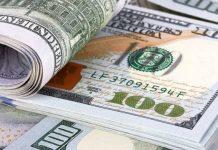 Курс доллара в Украине: повлияет ли на валюту встреча Зеленского с Путиным - today.ua