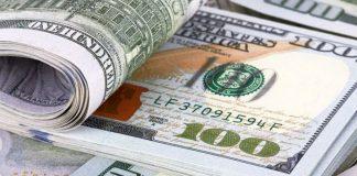 Аналітики прогнозують зростання курсу долара до кінця жовтня - today.ua
