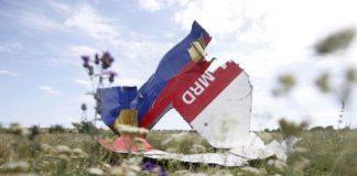 ГРУ Росії намагалося викрасти документи по MH17 - today.ua