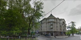В Киеве дети ограбили магазин - today.ua