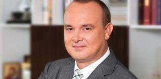 """Привласнення коштів """"Ощадбанку"""": до справи причетний син нардепа - today.ua"""