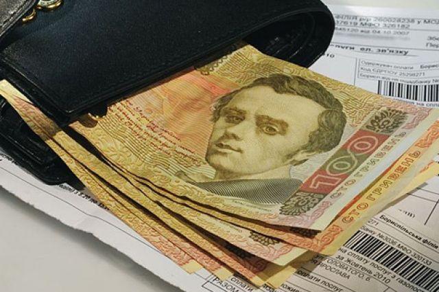Монетизація субсидій: у Кабміні зробили пояснення - today.ua