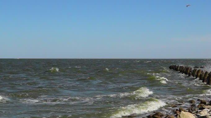 Россия частично разблокировала Керченский пролив, - Омелян - today.ua