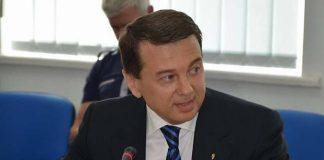СБУ викрила проросійського агента ФСБ - today.ua