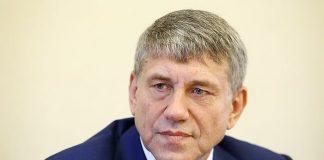 Насалику і Трубарову оголосили догану у НАЗК - today.ua