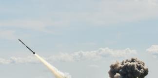 Україна тимчасово заблокує повітряний простір над Чорним морем - today.ua
