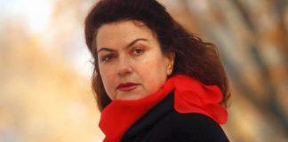 Скончалась известная народная артистка - today.ua