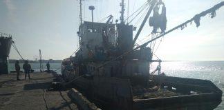 Обмен моряками: Украина и Россия пошли на компромисс - today.ua