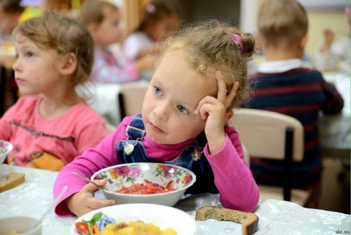 В украинских школах массово нарушают санитарные нормы - результаты проверки - today.ua