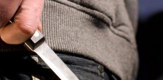 Приставляє ніж: старшокласник знущається над дітьми в школі - today.ua