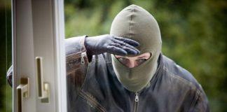 Зухвалий напад на Київщині: озброєна банда вдерлася до приватного будинку - today.ua