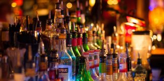 """""""Что почем?"""": в Украине начали поднимать цены на алкоголь - today.ua"""