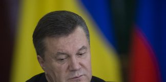 Екс-президент України Віктор Янукович скаже останнє слово у суді 19 листопада - today.ua