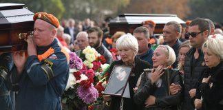"""Ще одна трагедія приголомшила Керч"""" - today.ua"""